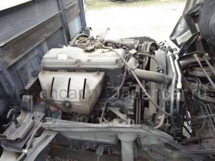 Бортовой Toyota TOYOTA TOYOACE 1996 года во Владивостоке