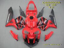 крыло HONDA CBR600RR  купить по цене 18000 р.