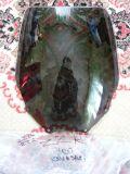 стекло ветровое  KAWASAKI ZZR400-1 1989-1992  купить по цене 1500 р.