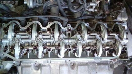 Контрактные двигатели и КПП для Японских и Европейских автомобилей в Москве