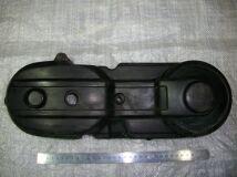 крышка двигателя боковая YAMAHA  JOG -CAMP  купить по цене 450 р.