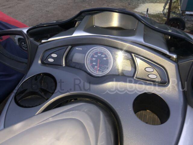 водный мотоцикл YAMAHA FX Cruiser HO 2008 года